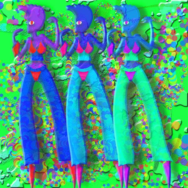 danseuses-1.jpg