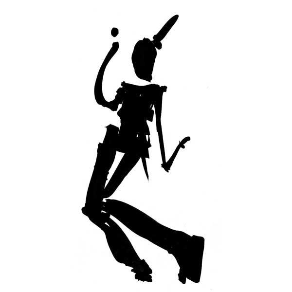 danseuse---6.jpg