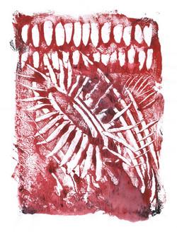 dents-blanches-et-fruit-rouge.jpg