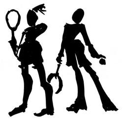 tennis---3.jpg