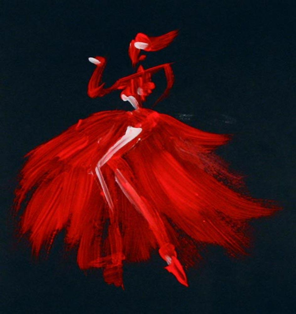 robe-rouge-afp.jpg