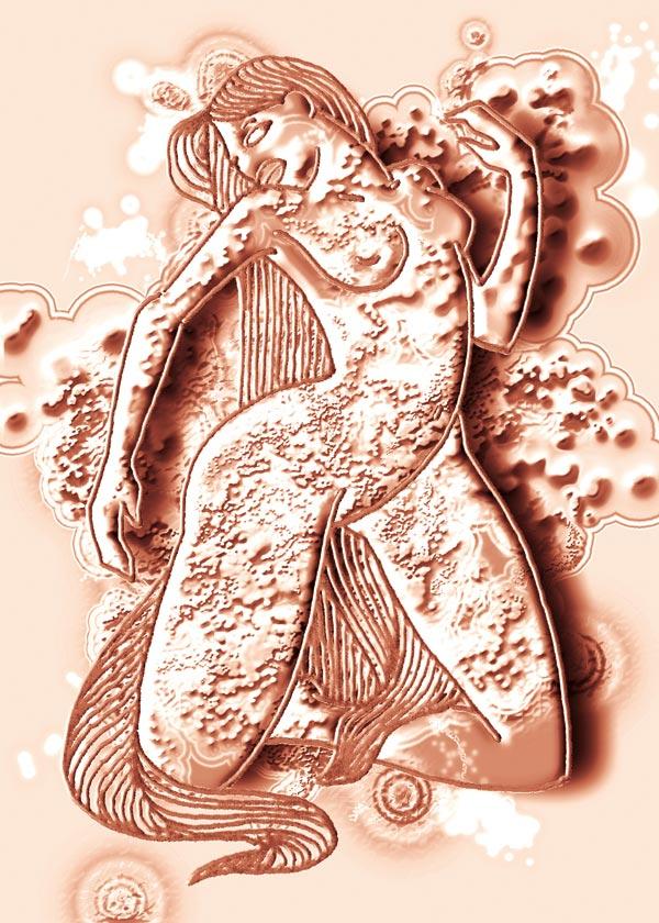 femme-05-sepia.jpg