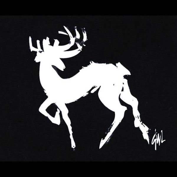 cerf-blanc-1.jpg