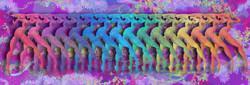 femmes-arc-en-ciel-03-(2).jpg
