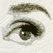 audrey-hepburn-calligraphie.jpg