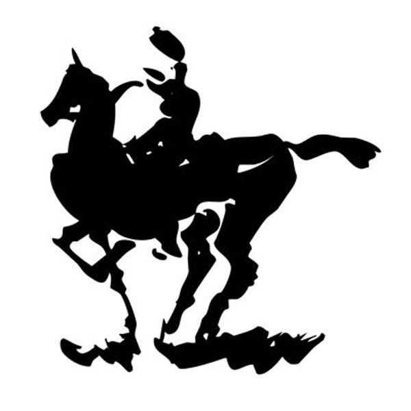 cheval-7.jpg
