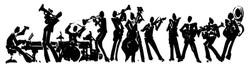 orchestre2.jpg