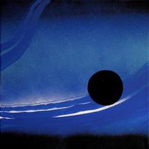 abstrait-9a-30x30.jpg