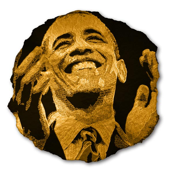 barack-obama-1.jpg