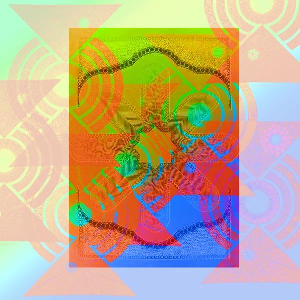 geometrik6a-copie.jpg