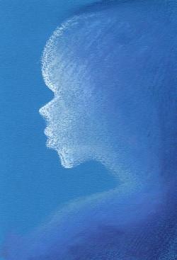 le-profil-blanc-sur-fond-bleu.jpg