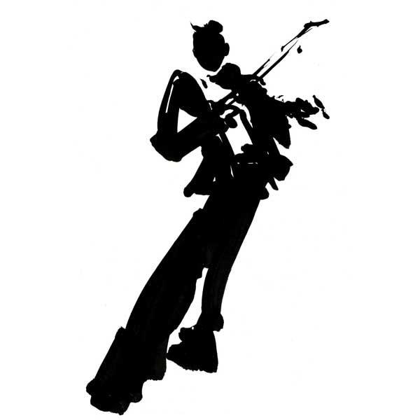 musique-14.jpg