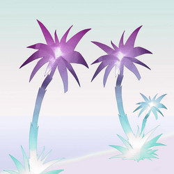 palmiers-I.jpg