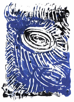 tourbillon-bleu.jpg