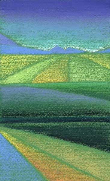 horizon-vert-04.jpg