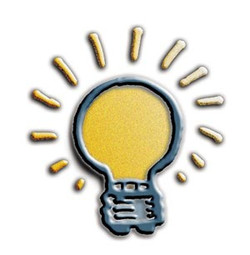 19-Ampoule-web-.jpg