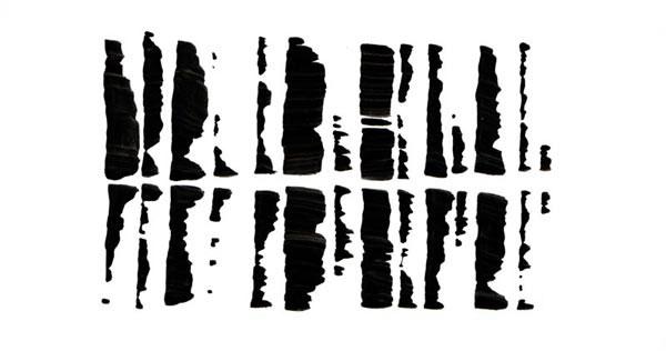 reflets-3.jpg