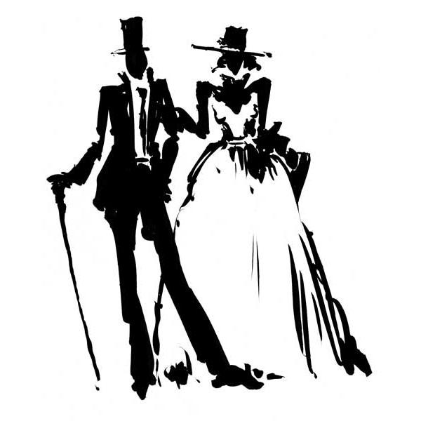 couple-classe1.jpg