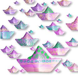bateaux-1-6.jpg