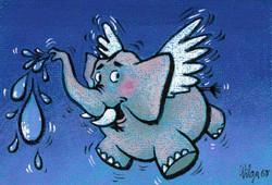 elephant-volant.jpg