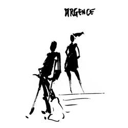 URGENCE---1.jpg