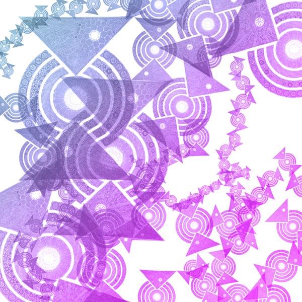 geometrik1.jpg