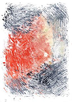 abstrait-rouge-à-l'huile.jpg