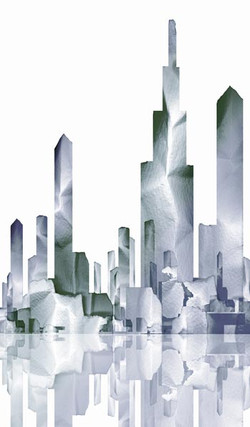 ville-IV-vertic.jpg
