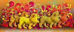 lions-5.jpg
