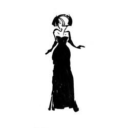 robe-du-soir.jpg