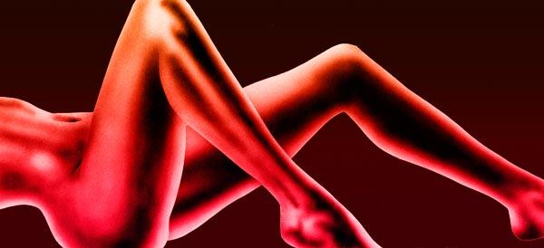jambes-femme-rouge.jpg