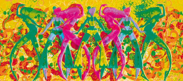 femme-groupe.5.jpg