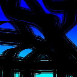 symboles-3x