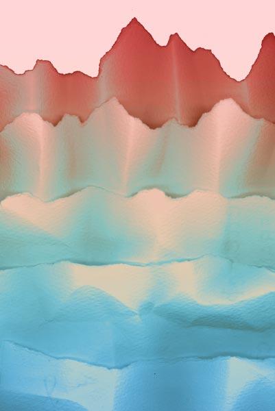 paysage-2d.jpg