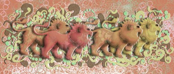 lions4.jpg