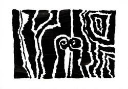 abstrait-4.jpg