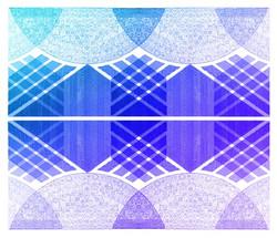 geometrik5-copie.jpg