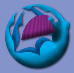 femme-cercle-bleu.jpg