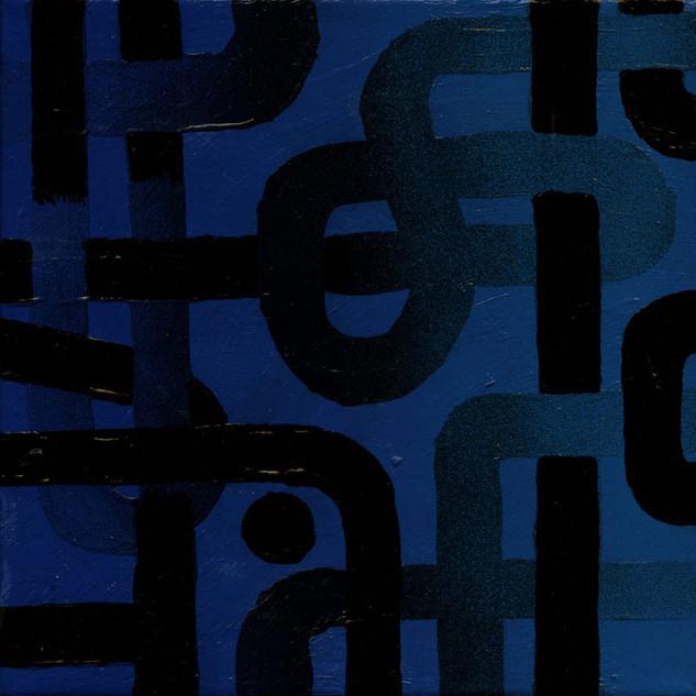 abstrait-11-20x20.jpg
