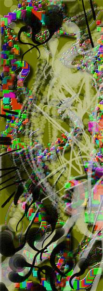 Diptyque migration verticale 1