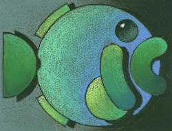 poisson-vert.jpg