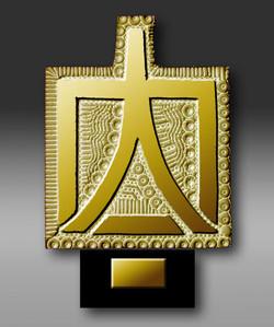 Les CDC d'or de Paris