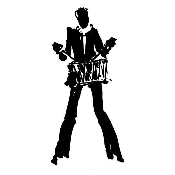 musique-5.jpg