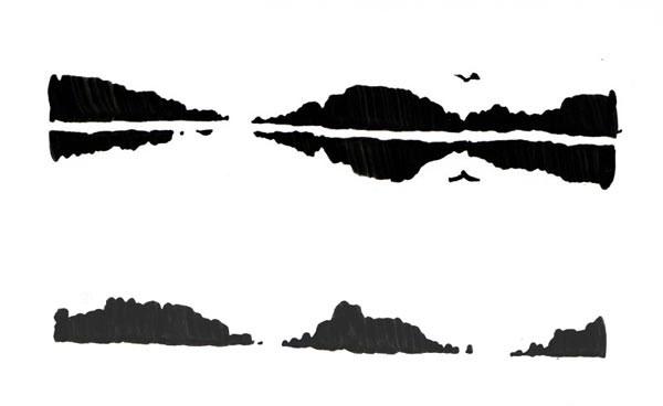 reflets-7.jpg