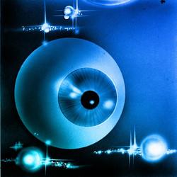 globe-bleu.jpg