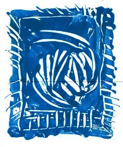 tache-bleue-1.jpg