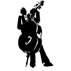 musique-7.jpg
