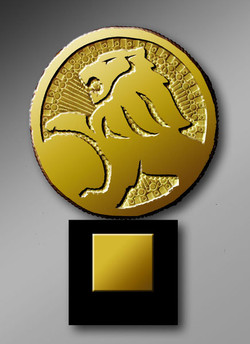 holden Lion d'or