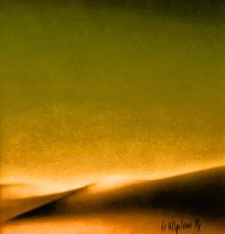 sable-jaune.jpg