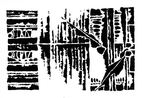 reflets-2.jpg